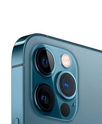 12 pro 128gb pacific blue at a good price only at Icoola