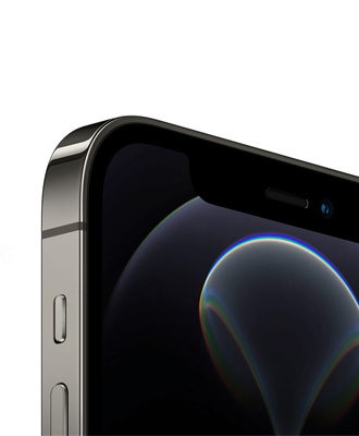 модифікації apple iphone 12 pro 256gb graphite