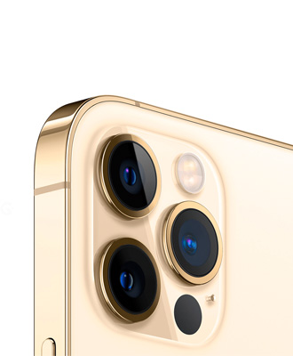 New in 2020 apple iphone 12 pro 512gb gold