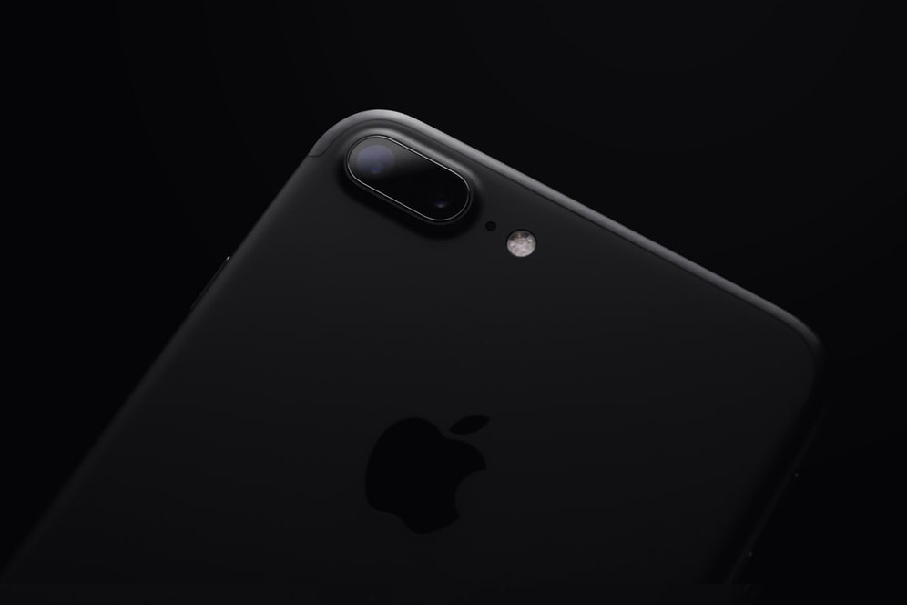 Buy iPhone 7 Plus in Ukraine