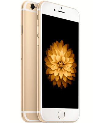 The style of the iPhone 6 will remain fashionable and will forever be
