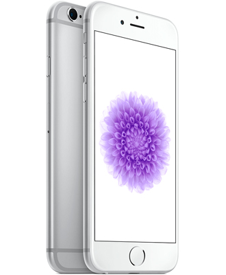 The best in its characteristics and design - iPhone 6