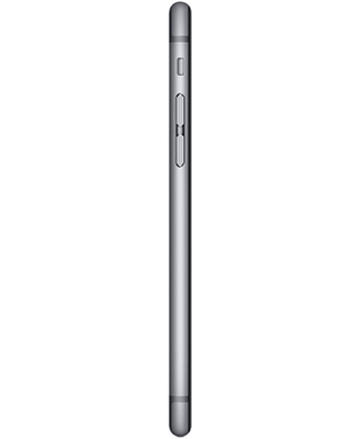 Comfortable ergonomics and thoughtful design for iPhone 6s.