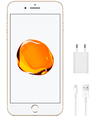 apple-iphone-7plus-32gb-gold kit
