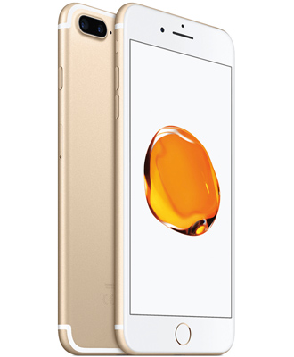 apple-iphone-7plus-32gb-gold frond/back side