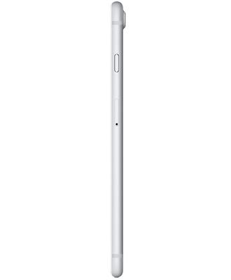 Buy cheap price for iPhone 7 Plus 128 Silver in Ukraine