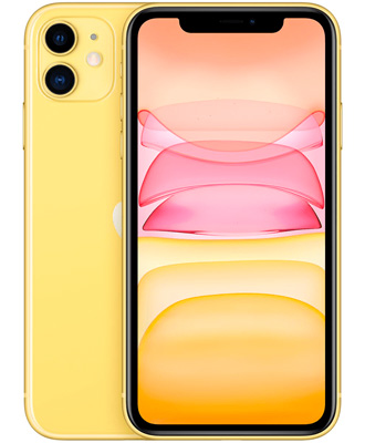 Inexpensive iPhone in 2021 to buy in Icoola