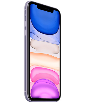 Where to buy an iPhone 11 at 128GB at a discount?