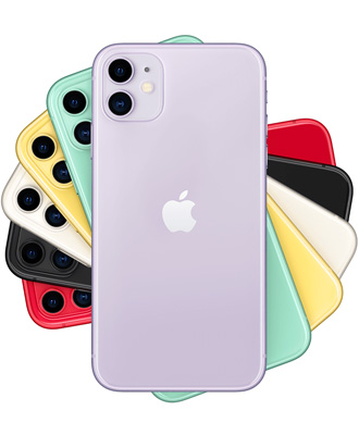 IPhone 11 - is it relevant to buy 11 in 2021?