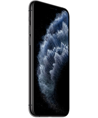 iphone 11 pro gray space at the best price